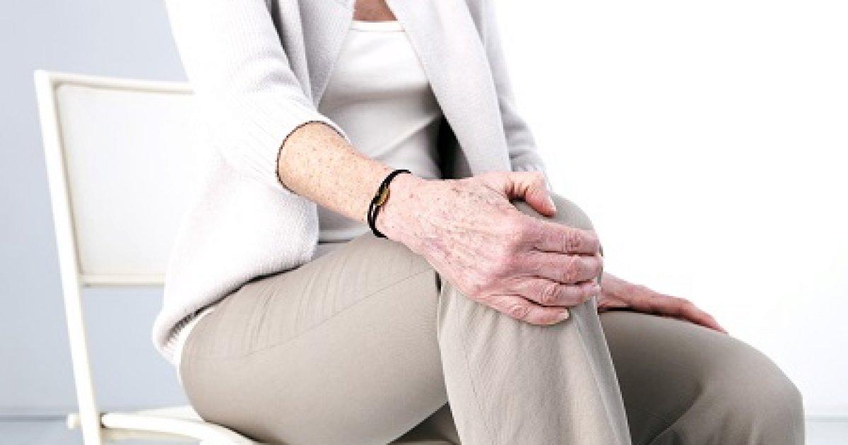izületi fájdalom duzzanat ízületi betegségek boróka