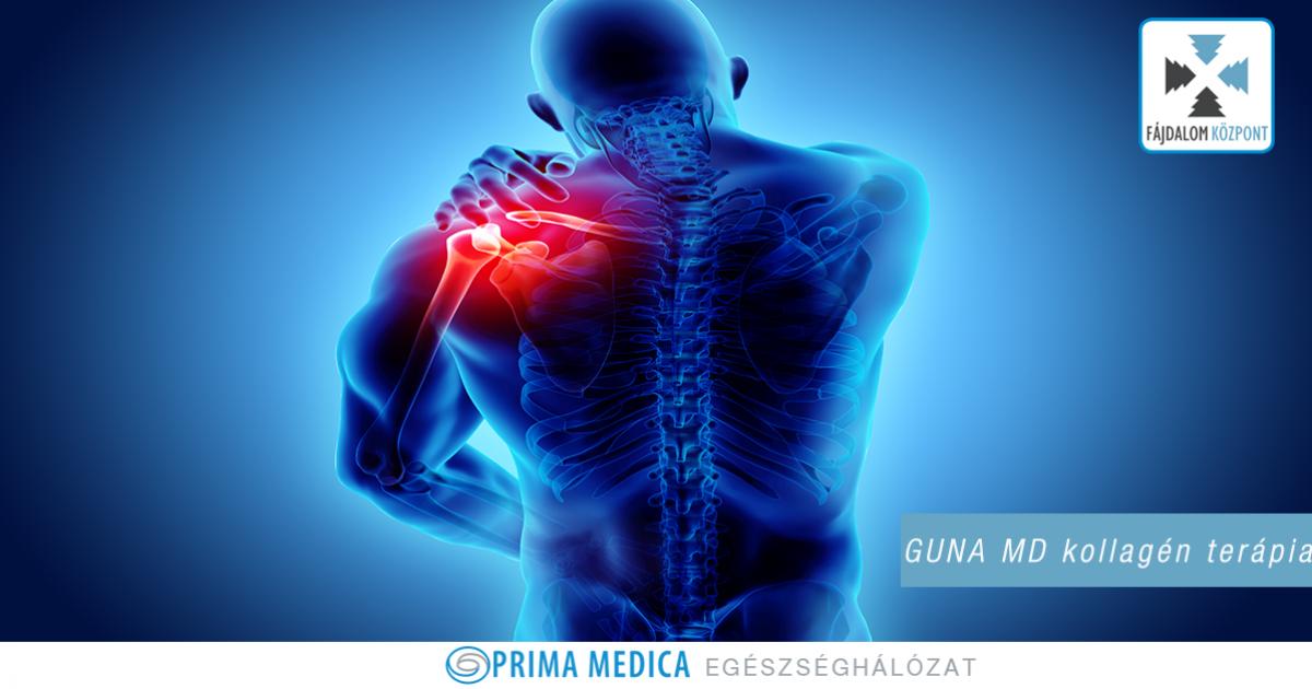 kollagén ízületi kezelés erős fájdalomcsillapító kenőcsök ízületi fájdalmak kezelésére