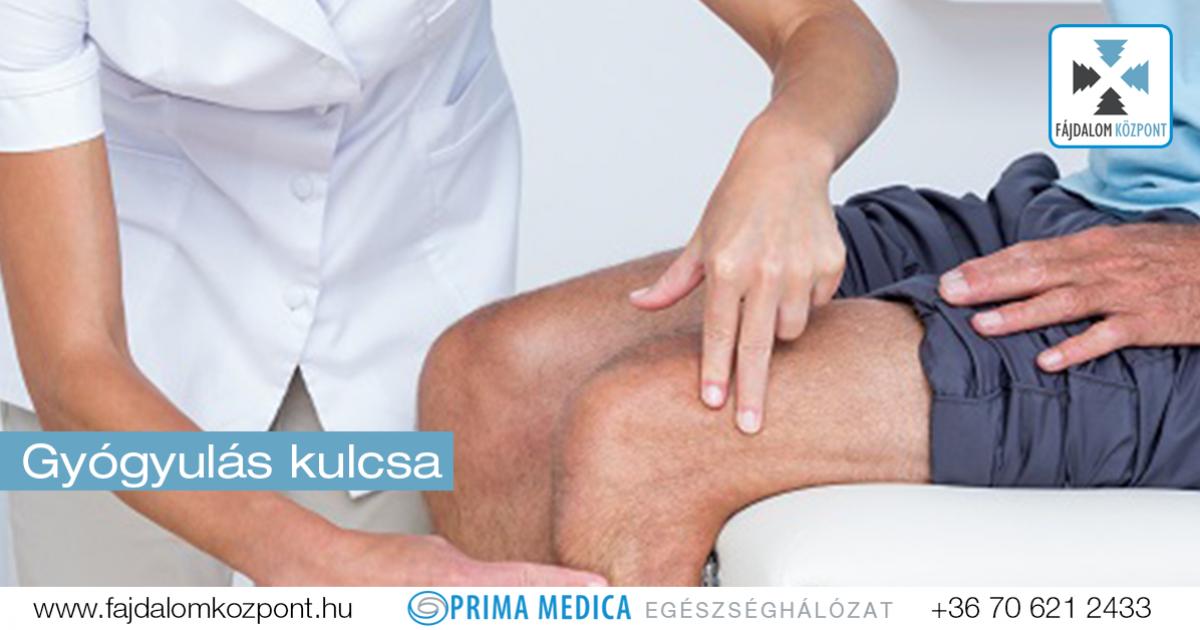 a térd artrózisa 4 fok lábízületi gyulladások gyógyszerei