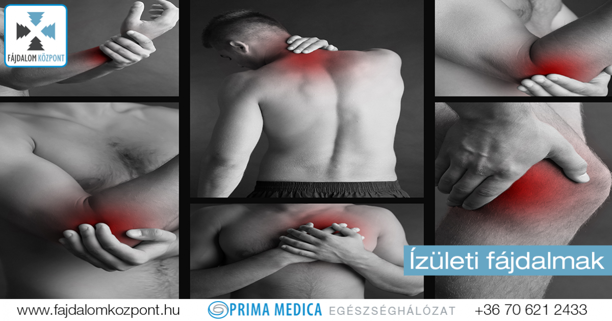 ízületi fájdalom hepatitisből köszvényes ízületi fájdalom