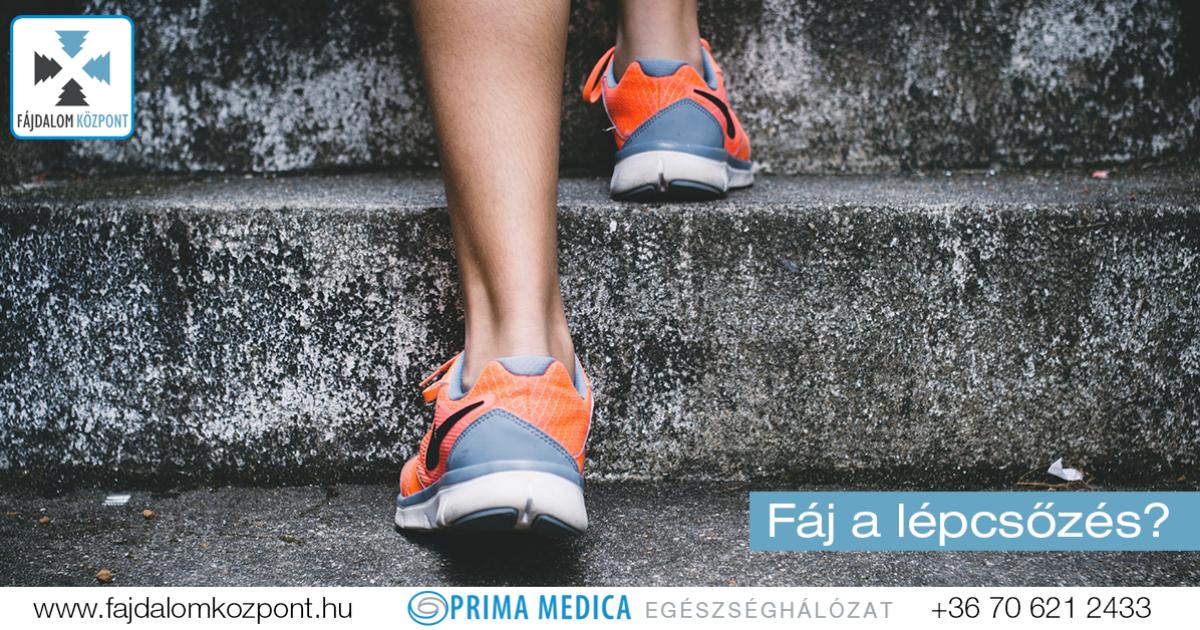 fájdalom járás közben a jobb csípőízületben boka ízületi fájdalom, mint a kezelés