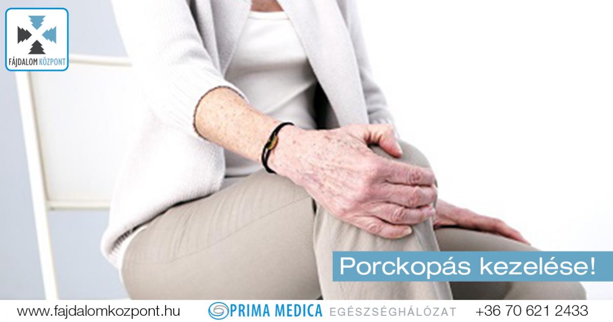 hogyan lehet enyhíteni a fájdalmakat és az ízületi fájdalmakat)