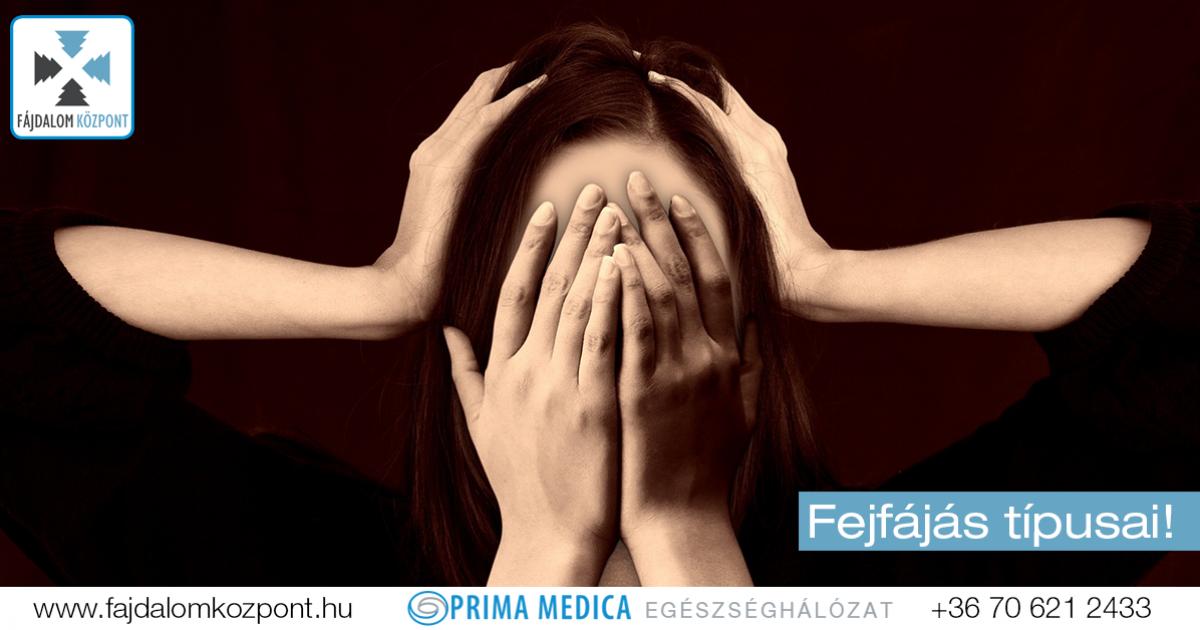 csípőfájdalom és émelygés)