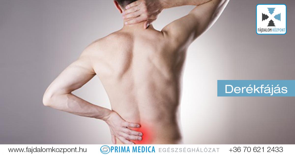 hialuronsav ízületi fájdalmak áttekintésére)
