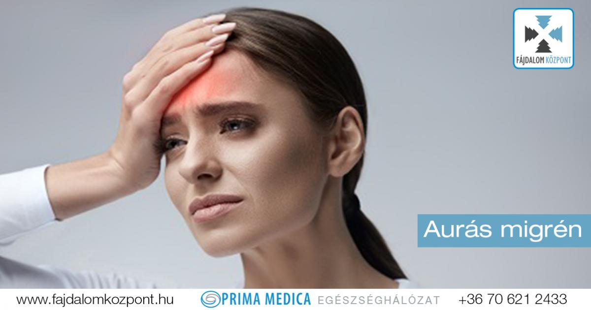 fájhat-e a fej látásból)