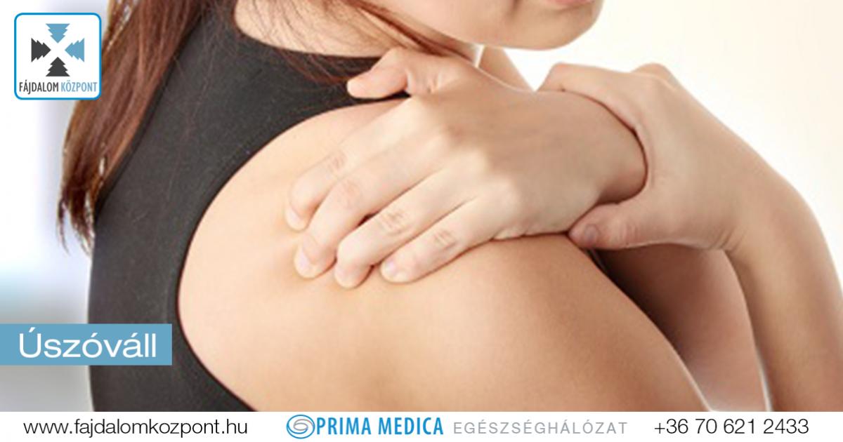 gitt. ízületi kezelés miért fáj a csípőízület, amikor állsz