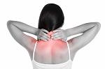 Miért fáj a csípőm? Mit tegyek?