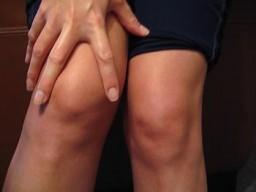 fájdalom a boka és az ágyéki ízületekben ízületi fájdalom és nyaki fájdalom