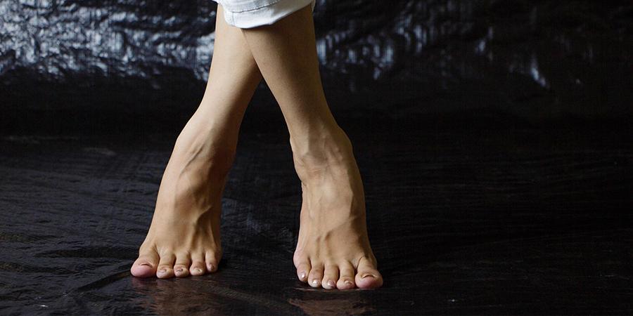 lábfájdalom a bokaízület felett glükozamin-kondroitin vásárolni a kalugában