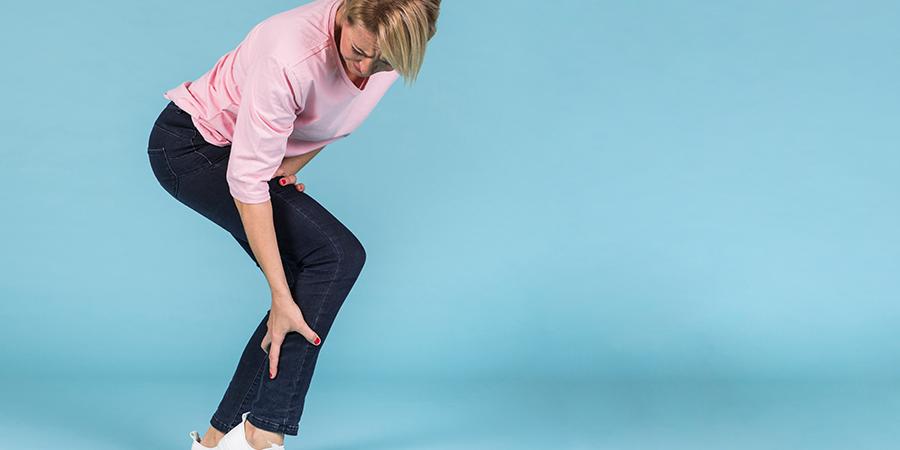 lábfájdalom a bokaízület felett a regenerációs folyamatok autostimulálása az artrózis kezelésében
