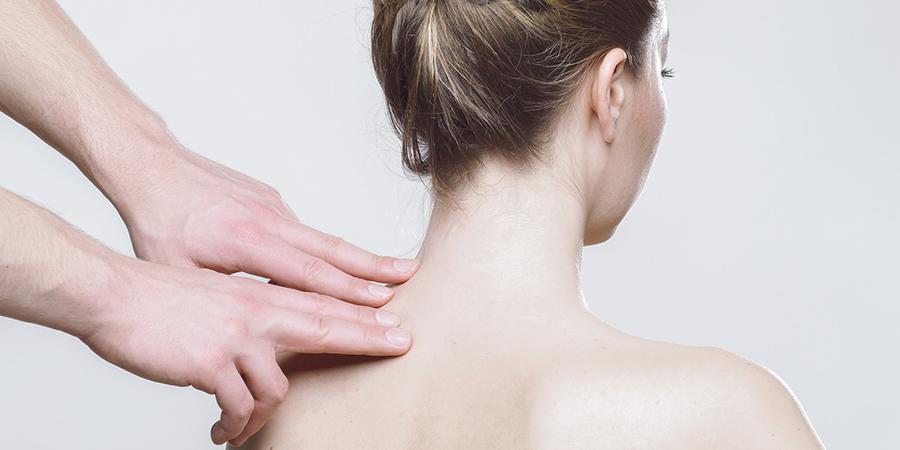 csípődött térd tünetek és kezelés