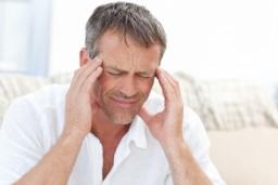 Térdbetegségek - Mikor érdemes szakorvoshoz fordulni?
