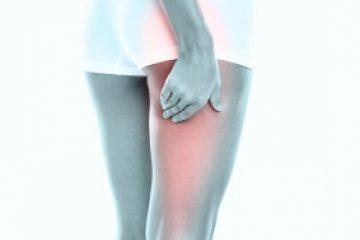 Fartáji fájdalom kínozza? Nem csak sérv okozhatja!