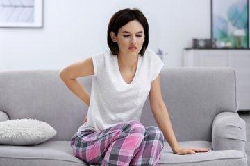 6 dolog, amit tudni kell a krónikus fájdalom szindrómáról