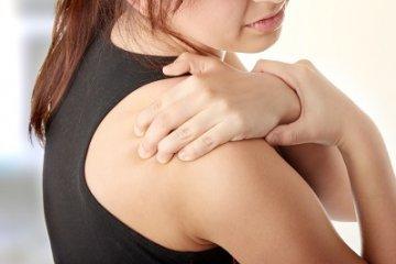 Fibromyalgia is lehet a rejtélyes izomfájdalom oka