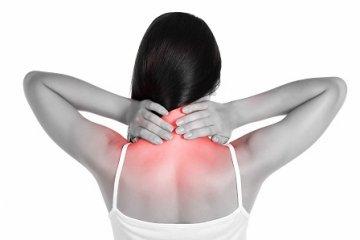 Lehet a nyakfájdalom komoly baj jele?