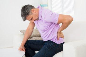 Krónikus fájdalom? A fájdalomtűrő képesség öröklődhet