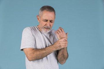 Zsibbad, gyenge a karja? Van segítség az alagút szindrómára
