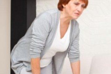 Gyors és hatékony segítség idegbecsípődésre