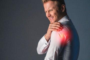 Poszt COVID panaszok - mit tehetünk az ízületi- és izomfájdalmakkal?