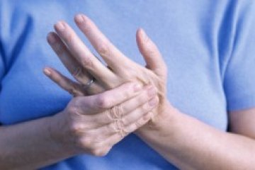 Munka közben sokat használja a kezét és zsibbadnak az ujjai? Van megoldás –e kellemetlen érzés megszüntetésére!
