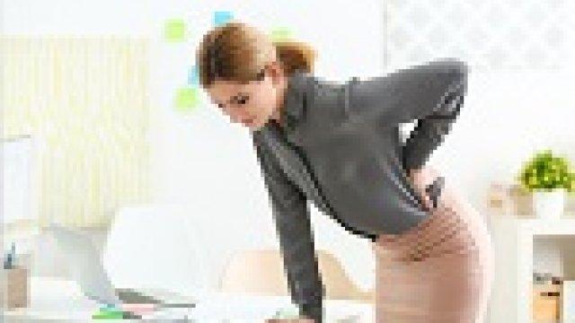 Miért fájnak jobban a nők ízületei?