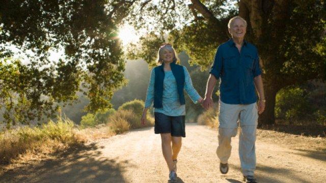 Aktív fájdalomcsillapítással késleltethető a protézis szükségessége