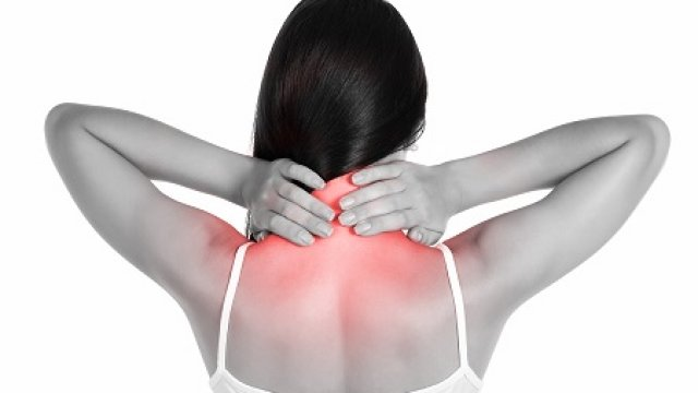Fáj a válla, a nyaka, a könyöke? A légkondi is okozhatja