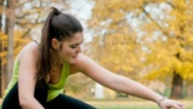 Achilles-probléma is okozhat sarokfájdalmat