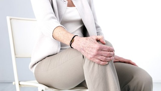 9 ok, amely hajlamosít a térd ízületi gyulladására