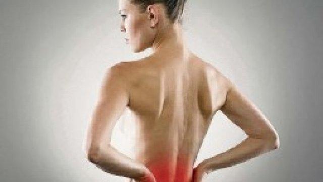 Vény nélkül kapható fájdalomcsillapítók? Lumbágó esetén nem segítenek!