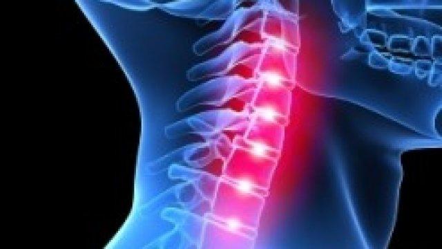 Aktív fájdalomcsillapítással a gerincsérv ellen