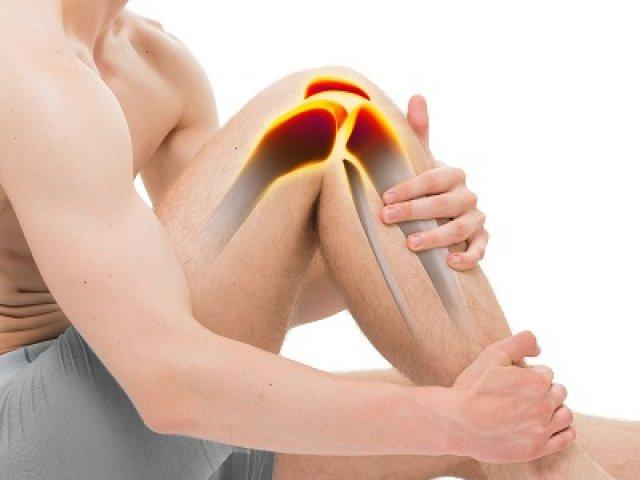 Porckopás miatt fáj? 6 tipp a javulásért  Az életmód és a hialuronsav injekció is segít