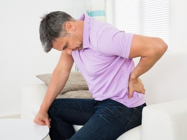Így léphet túl a fájdalmon  Gyors fájdalomcsillapítástól a tartós megoldásig