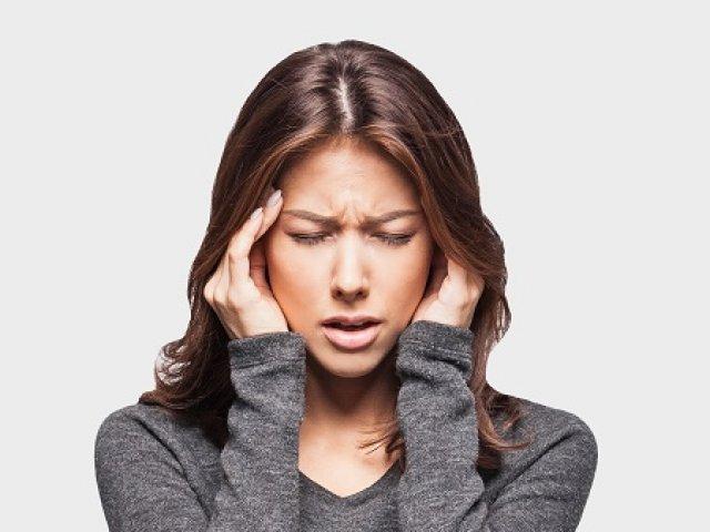 Fejfájás? 5 ok, ami miatt orvoshoz kell fordulni Az egyes fejfájástípusok különböző kezelést igényelnek