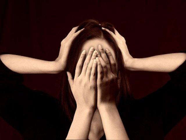 Abroncsszerűen szorít, lüktet vagy szemfájdalmat okoz a fejfájás? A fejfájás pontos diagnózisa az első lépés a kezelés felé