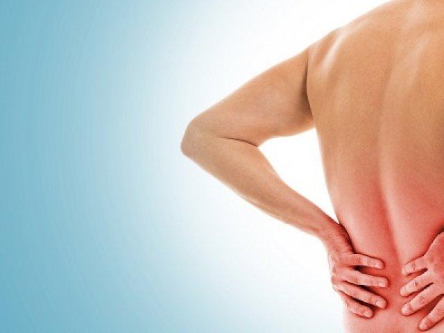 9 módszer krónikus derékfájás ellen - műtét nélkül Orvosi akupunktúrától a neurálterápiáig