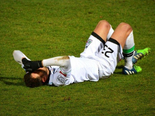 7 gyakori ok a sportsérülések mögött Ezért fontos az alapos kivizsgálás