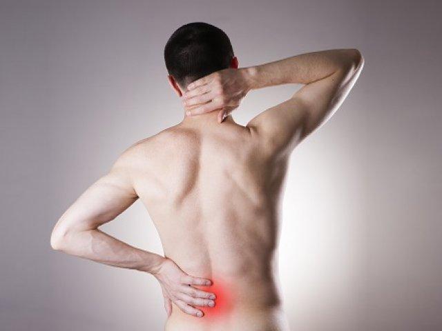 Porckorongsérv? Ezek az ajánlott és kerülendő mozgásformák  Porckorongsérv esetén is fontos a mozgás, az orvos segít választani