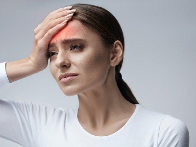 Látászavar, zsibbadás a fejfájás alatt? Ezt lehet tenni az aurás migrénnel Megelőzni és kezelni is lehet a migrénes rohamot