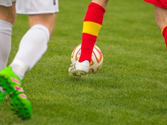 Gyakori sportsérülések 40 felett - focitól a futásig Így segíthet a sportorvos