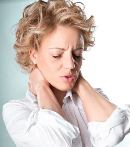 A mentális és fizikai segítség is fontos krónikus fájdalom szindrómánál