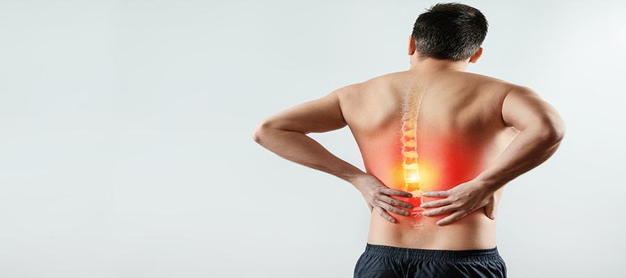 hogyan kell kezelni a csípőízület gonartrózisát