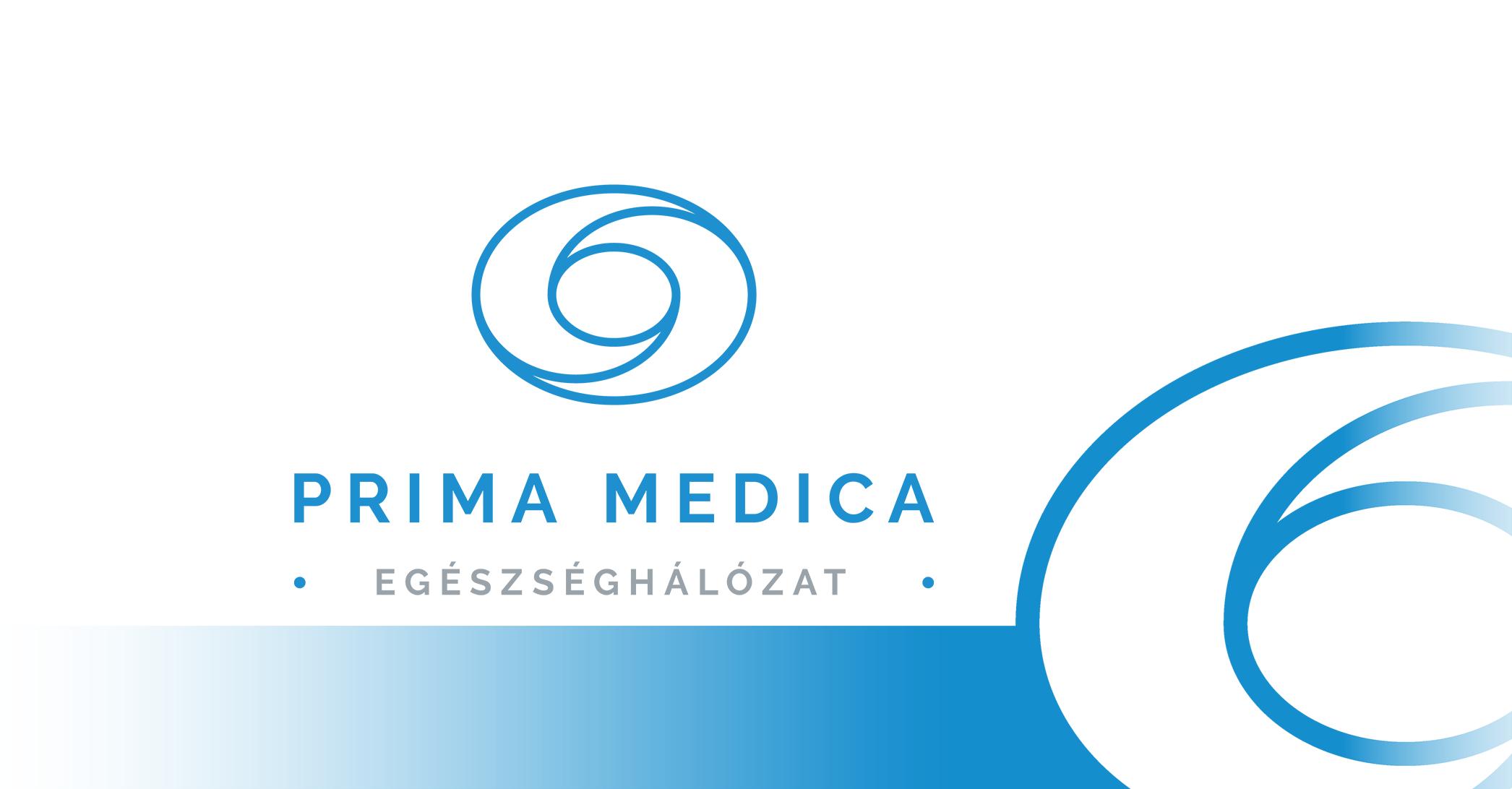 Mit tervez a Prima Medica Egészséghálózat?