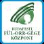 Budapesti Fül-orr-gégeközpont