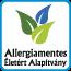 Allergiamentes Életért Alapítvány