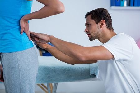 A krónikus fájdalom kivizsgálása és kezelése is összetett feladat.
