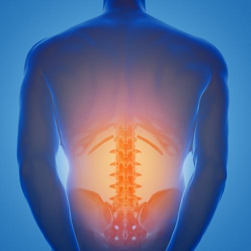 hátfájás derékfájás gerincműtét