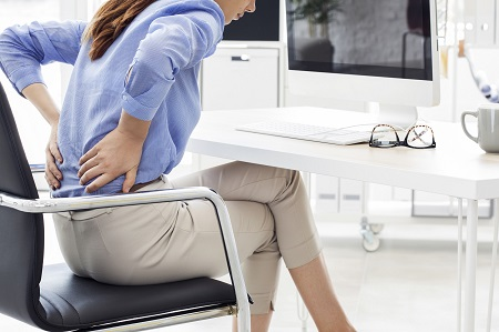 A krónikus fájdalom szindróma kezelése összetett, de elérhető.