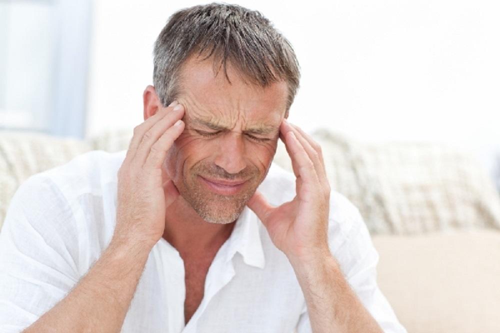 mit kell bevenni magas vérnyomásos fejfájás esetén a futás segít a magas vérnyomásban